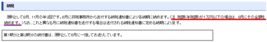 h28_個人事業税_21