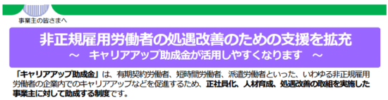 h28_賃金アップ支援策_11