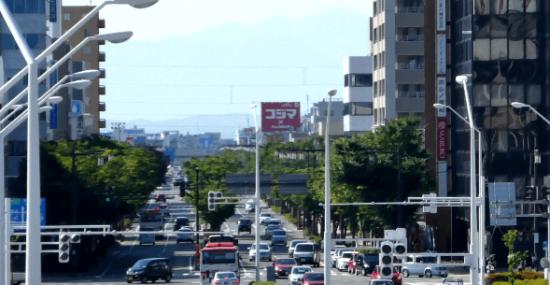 20160825_新潟駅_11