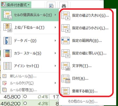 Excel_条件付き書式_26