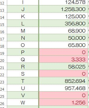 Excel_条件付き書式_27