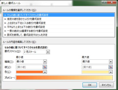 Excel_条件付き書式_32