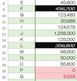 Excel_条件付き書式_34
