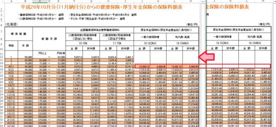 h2810_%e5%81%a5%e5%ba%b7%e4%bf%9d%e9%99%ba%e5%8e%9a%e7%94%9f%e5%b9%b4%e9%87%91%e8%a1%a8_11