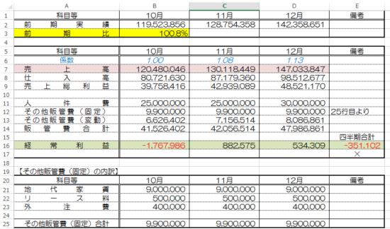 whatif%ef%bd%bc%ef%be%85%ef%be%98%ef%bd%b5_21