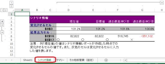 whatif%ef%bd%bc%ef%be%85%ef%be%98%ef%bd%b5_25