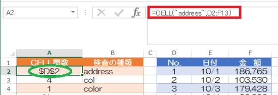 cell%e9%96%a2%e6%95%b0_15
