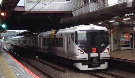 h2811_国分寺駅の画像