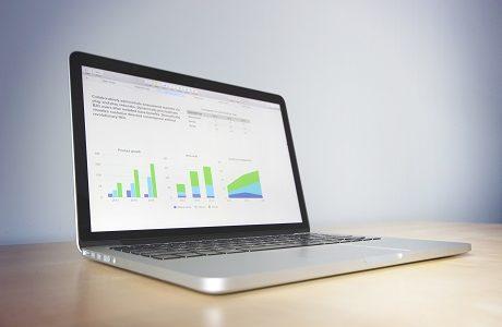 初めての確定申告の準備を始める方、「クラウド会計ソフト」はいかがでしょう?