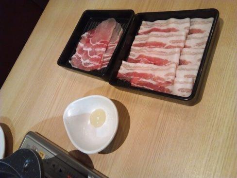 h2903_しゃぶしゃぶ_豚肉の画像