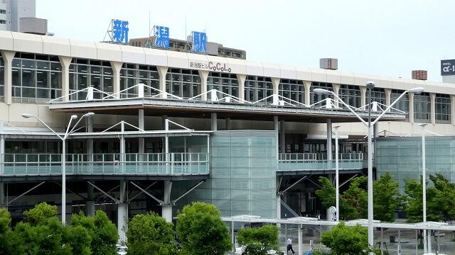 h2906_新潟駅の画像