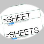 Excel_sheet-sheets関数の画像