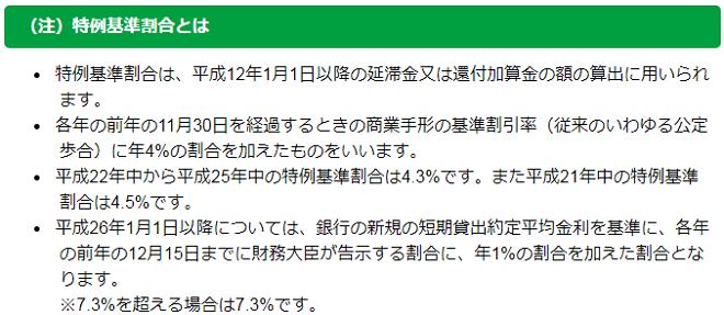 h30-東京都-延滞金の計算方法-13
