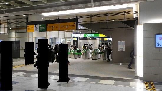 201806-新潟出張-15