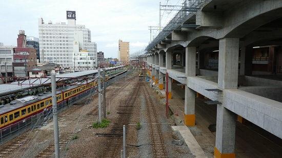 201806-新潟出張-16