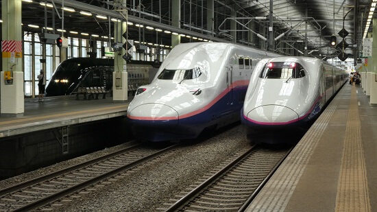 201806-新潟出張-17