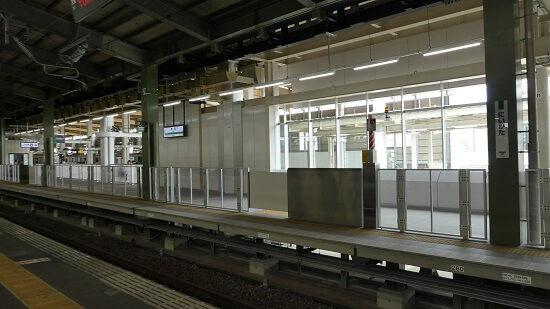 201806-新潟出張-18