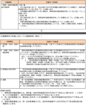 平成30年分-給与所得の源泉徴収票-13