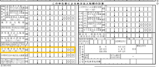 h300401以後-別表一(一)-地方法人税額