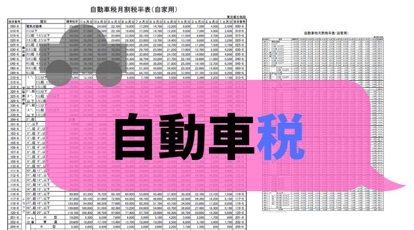 令和元年-自動車税-アイキャッチ