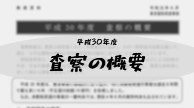 h30-査察の概要-アイキャッチ