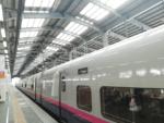 r0202-新潟出張-12