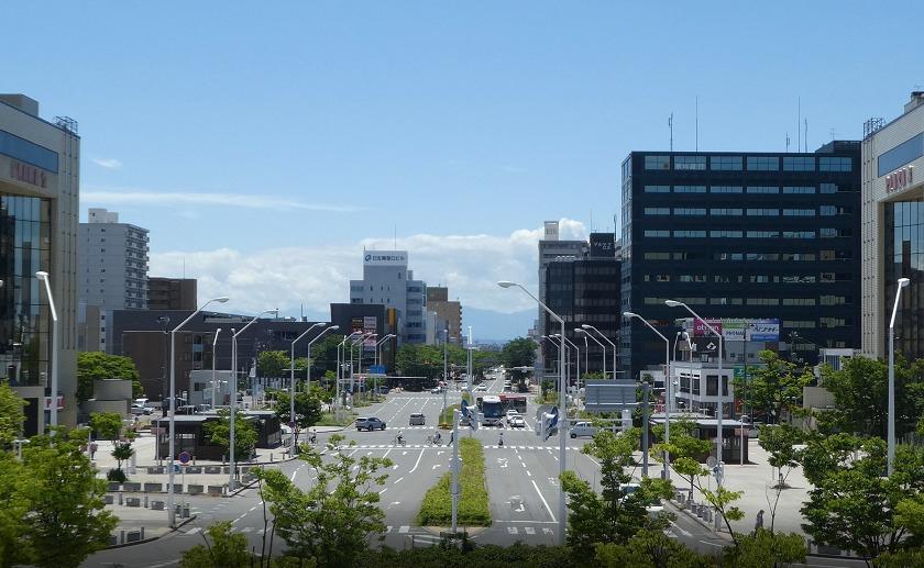 令和2年6月-新潟-03