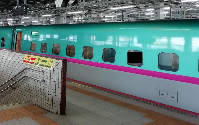 2020年9月-仙台出張-11