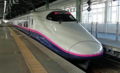 20201020-新潟出張-11