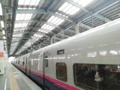 2102-新潟駅